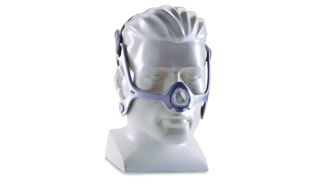 The Definitive Wisp CPAP Mask Review – See It Here