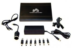 cpap Battery pack