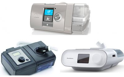 Best BiPAP Machines