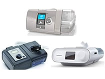 Best BiPAP Machines sidebar