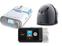 Best CPAP Machines Sidebar